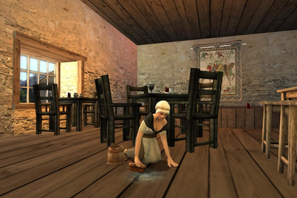 NM Tavern Wench  657 x 394